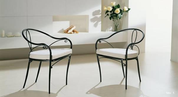 Mobilier de jardin chaise sige banc banquette en fer forg fabricant magasin boutique