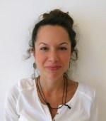 Jeannine Horvat