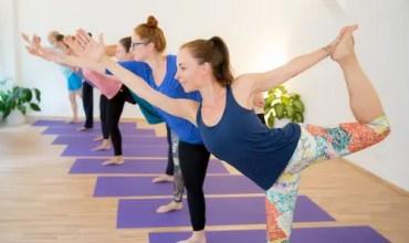 Yoga-Ausbildung-Wien (200 Stunden), Yogalehrer-Ausbildung Wien, Yoga-Lehrerinnen-Ausbildung, Yoga-Ausbildung berufsbegleitend, Yoga Wien, Yoga-Ausbildung intensiv, wie werde ich YogalehrerIn?
