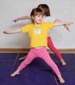 Kinder-Yoga-Ausbildung Wien, Ausbildung Kinderyoga, Yoga Übungen für Kinder, Kinderyoga, Kinder-Yoga, Kinderkurse Wien