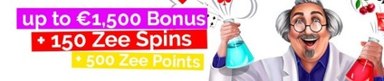 Playzee free spins and bonuses
