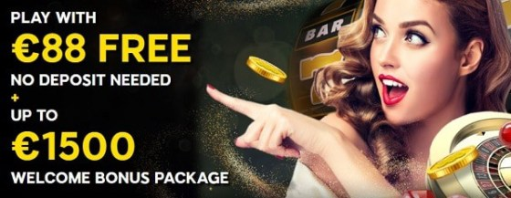 888 Casino 1500 euro free bonus