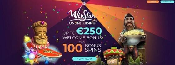 free online casino games no download with bonus