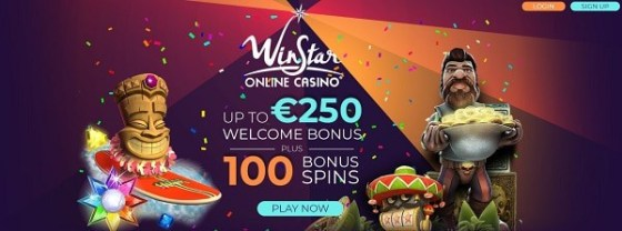 Freeplay and Freespins on new games