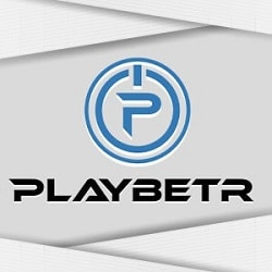 PlayBetr Casino 100% free bonus up to $2,000 PBR (USD)