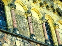 Lutherkirche Freital Bild 10