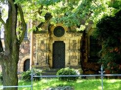 Lutherkirche Freital Bild 3