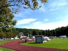 Stadion Freital