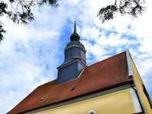 kirche-somsdorf-glockenturm