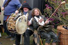 Freital-burgk-Mittelalterfest-002