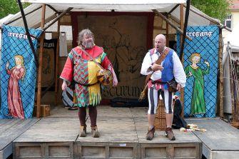 Freital-burgk-Mittelalterfest-025