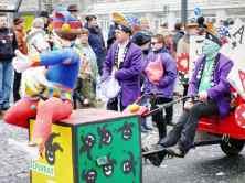 karnevalsumzug-freital-2018-009