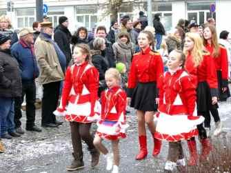 karnevalsumzug-freital-2018-010