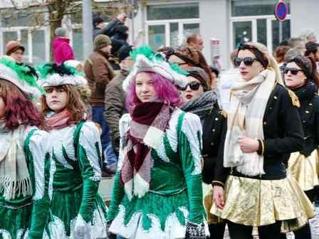 karnevalsumzug-freital-2018-022