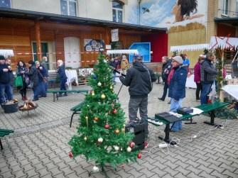 weihnachtsfeier-internationaler-bund-freital-bild-006