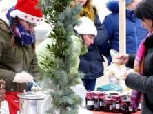weihnachtsfeier-internationaler-bund-freital-bild-008