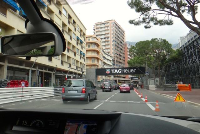 Grand_Prix_Monaco_02