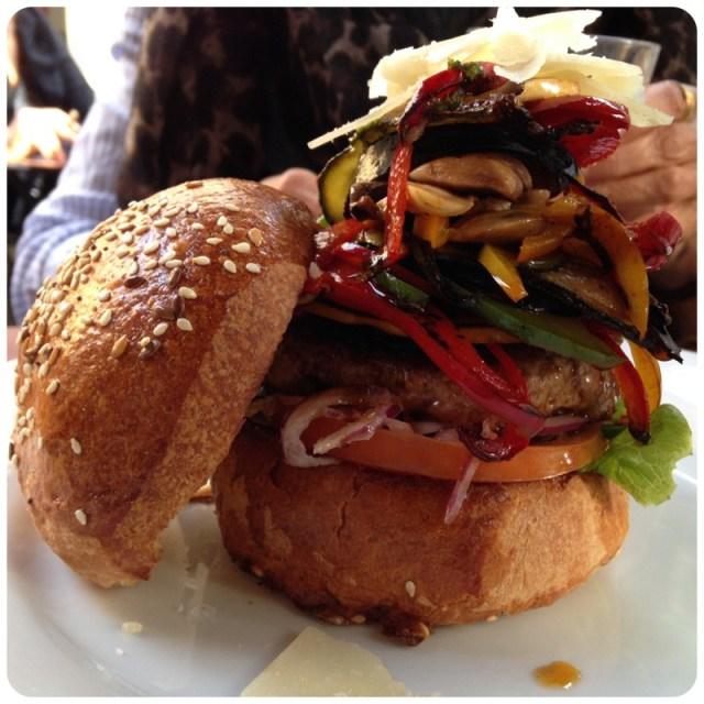 burger_aixenprovence