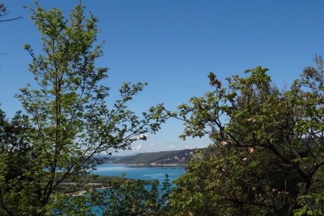 lac_sainte_croix_estrada_01