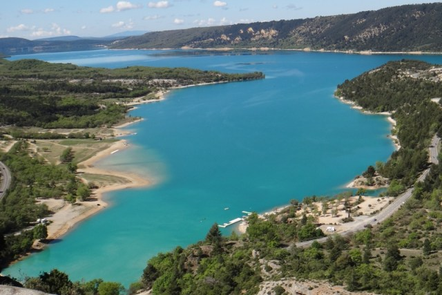 lac_sainte_croix_estrada_02