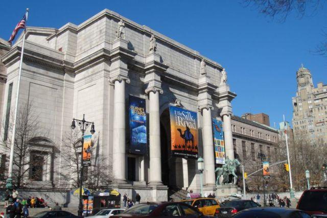 NYC_museu