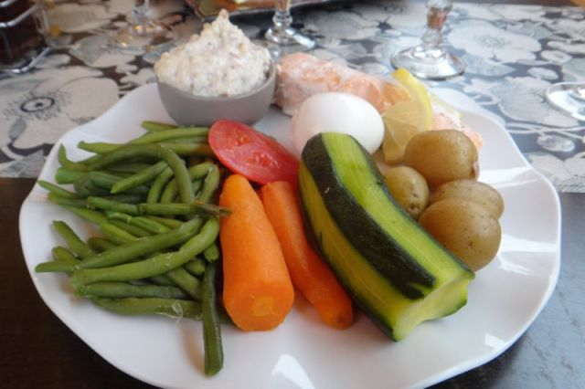 gastronomia_provencal_aioli