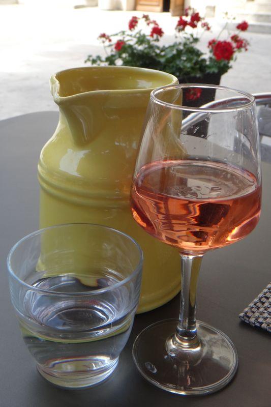 gastronomia_provencal_vinho_rose