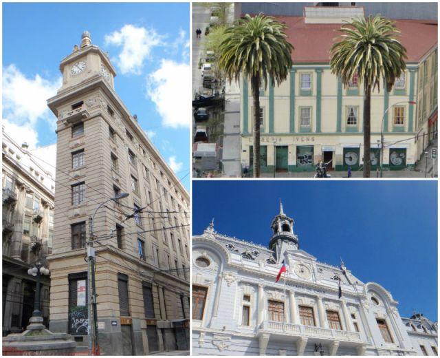 Valparaiso_centro_historico_02