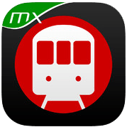 NYC_app