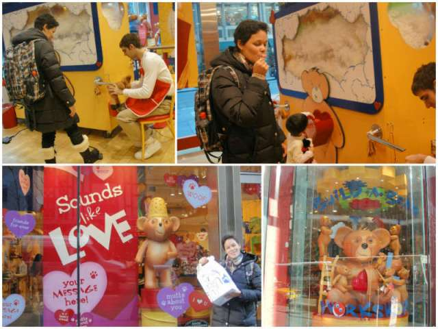 NYC_build_a_bear