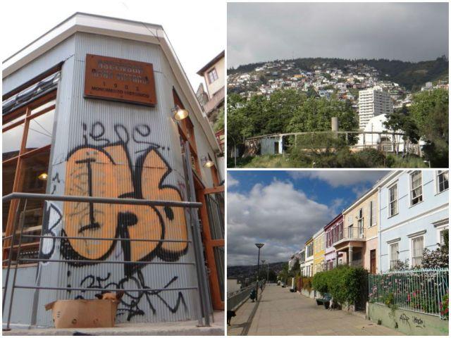 free_tour_valparaiso_01
