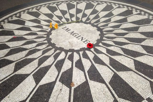 NYC_Central_Park_Imagine