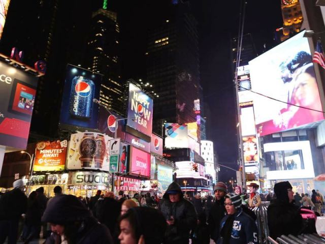 NYC_TimesSquare_geral