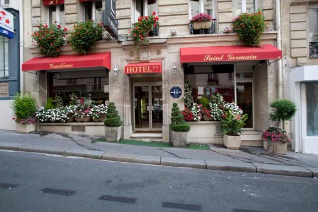 hotel_vendome