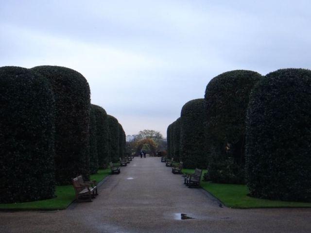 Kensington_gardens_01