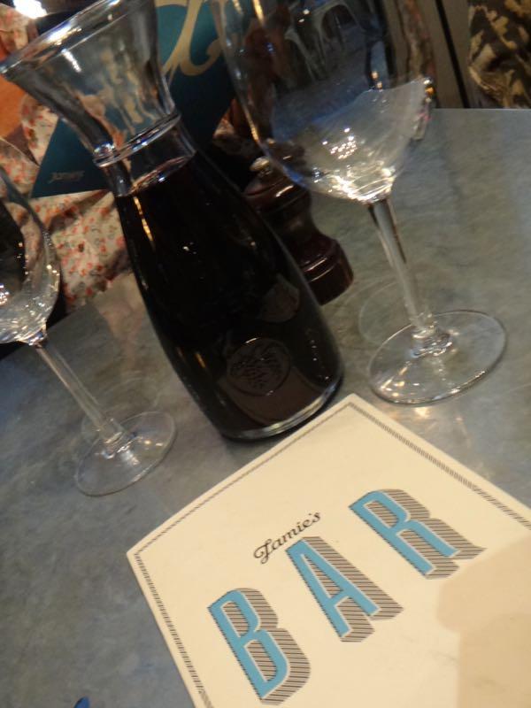londres_restaurantes_jamiesitalian_01