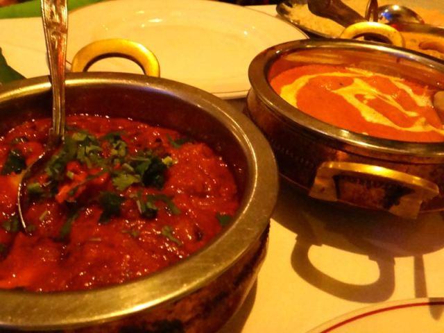 londres_restaurantes_mughals_01