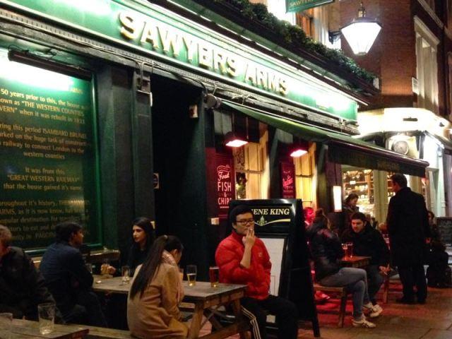londres_restaurantes_sawyersarms_03