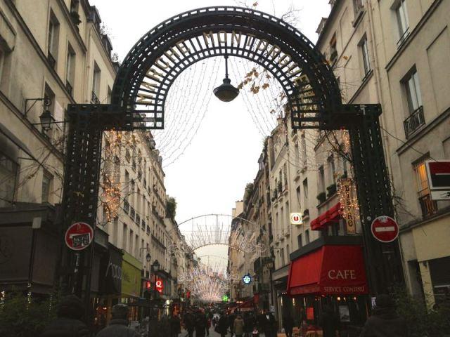 Prais_compras_rue_montorgueil