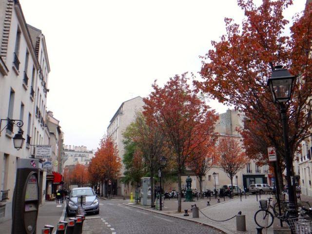 Paris_Passeios_la_butte_aux_cailles_01
