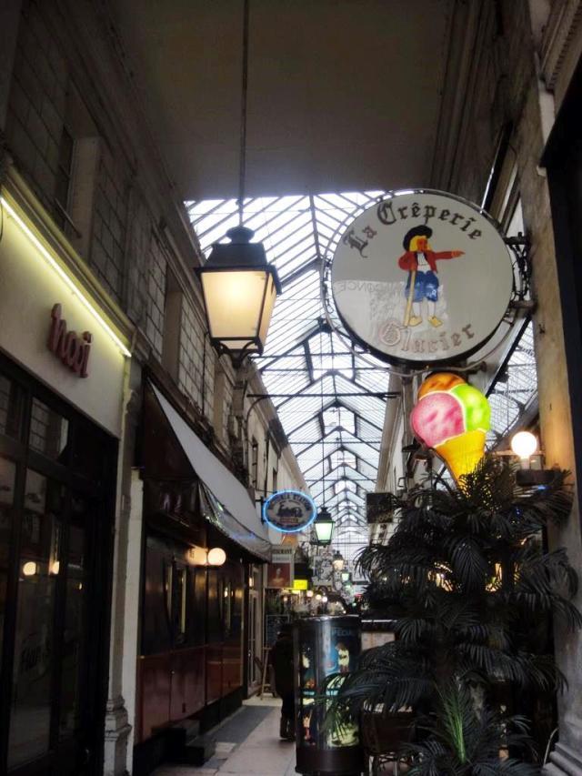 Paris_galeries_passages_Panorama