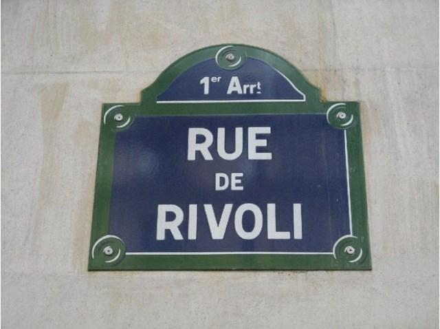 Paris_compras_ruederivoli