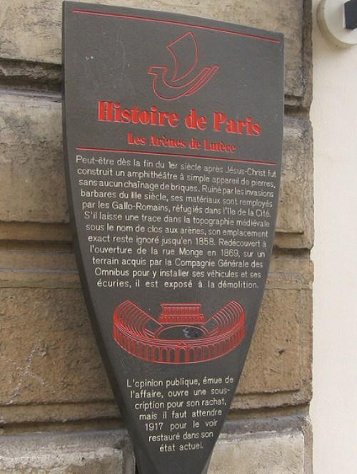 Paris_Passeios_Quartier_Latin_ArenesdeLutece_03