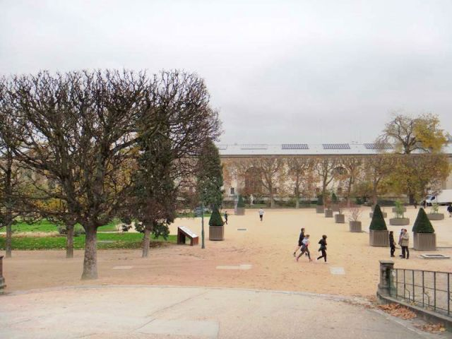 Paris_Passeios_Quartier_Latin_JardindesPlantes_02