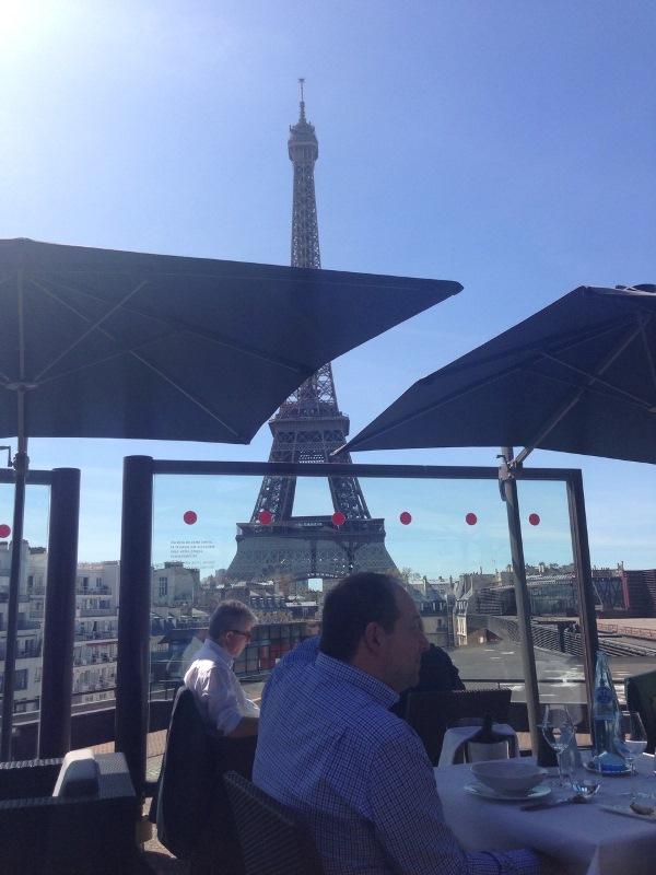 Restaurantes_Paris_LesOmbres_vista