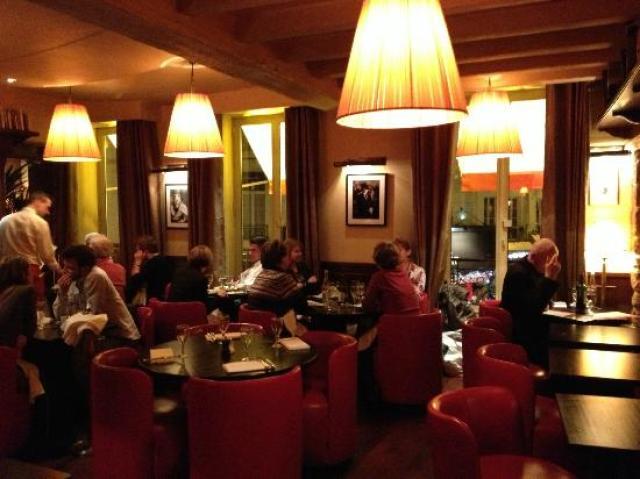 Restaurantes_Paris_lesediteurs