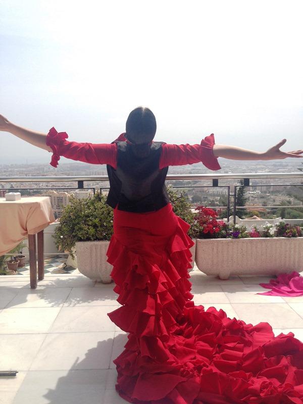 Madri_danca_flamenca