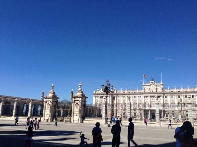madri_palacio real