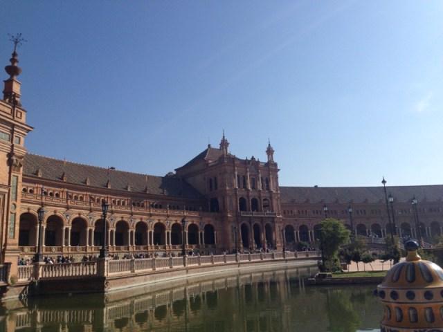 Sevilha_Plaza_Espanha
