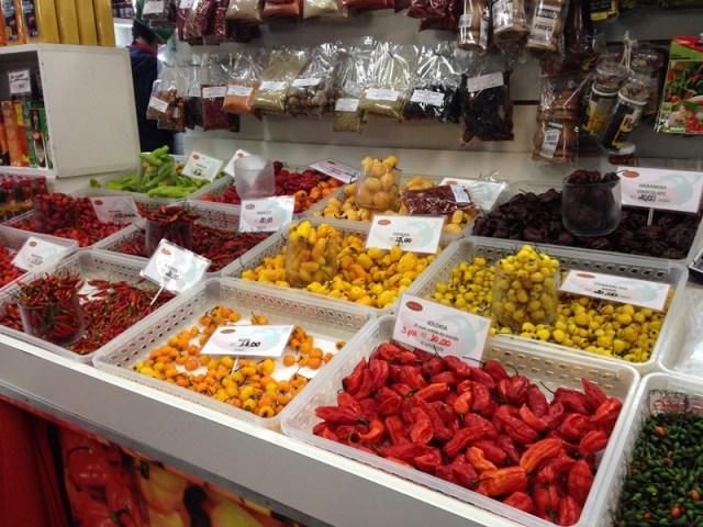 MercadoMunicipal_07